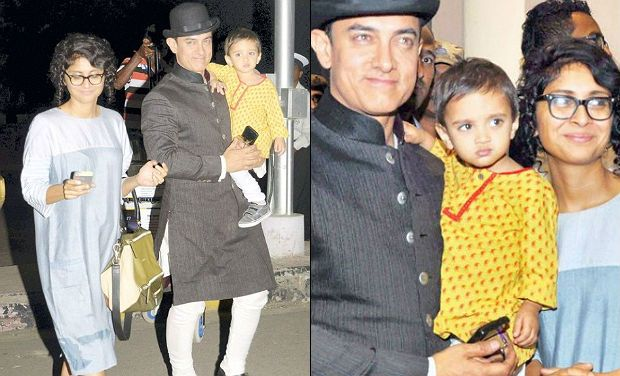 Aamir Khan Photos, Pictures, Wallpapers,