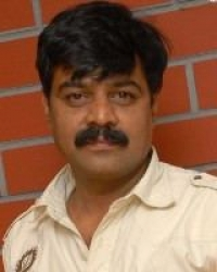achyuth kumar photos