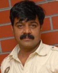 achyuth kumar photos