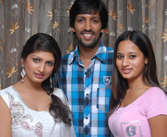 kashinath movies