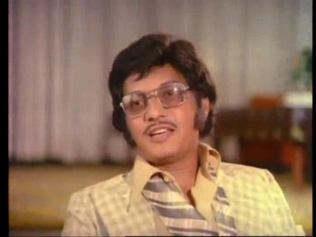 amol palekar photos pictures wallpapers