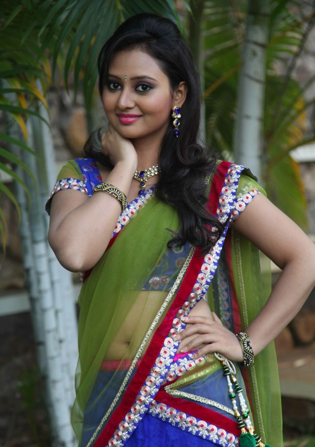 amulya photos, pictures, wallpapers,