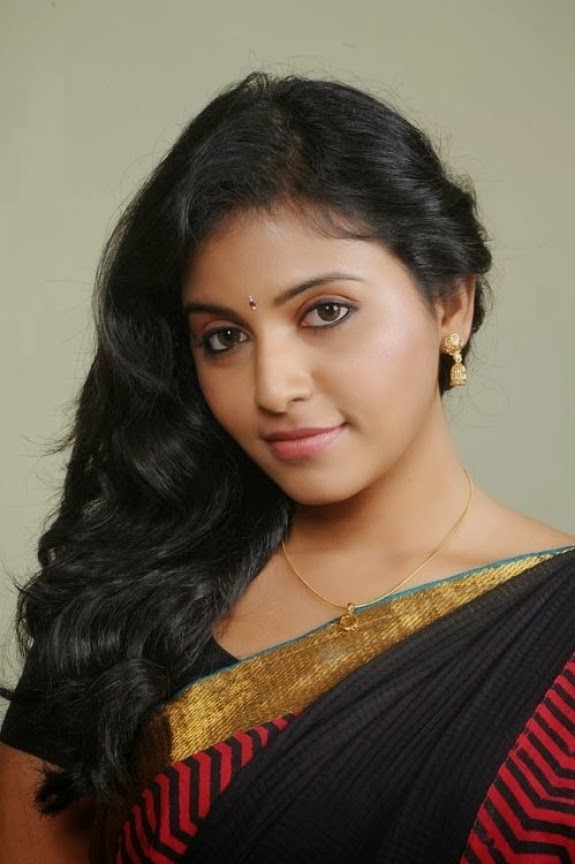 Anjali Photos Pictures Wallpapers