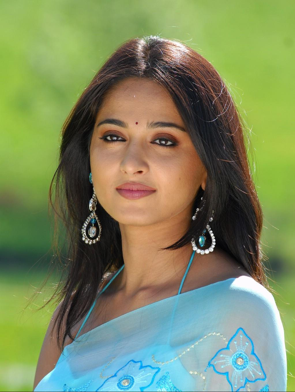 Anushka shetty anushka shetty hot stills pictures beautiful pictures - Anushka Shetty Anushka Shetty