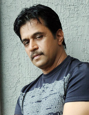 arjun sarja castearjun sarja wife, arjun sarja movies, arjun sarja family, arjun sarja net worth, arjun sarja caste, arjun sarja father, arjun sarja family photos, arjun sarja daughter, arjun sarja tamil movies list, arjun sarja twitter, arjun sarja telugu movies, arjun sarja height, arjun sarja photos, arjun sarja songs, arjun sarja date of birth, arjun sarja new movie, arjun sarja daughter photos, arjun sarja brother, arjun sarja biography, arjun sarja telugu movies list