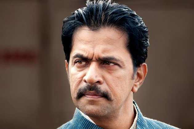 arjun sarja moviesarjun sarja wife, arjun sarja movies, arjun sarja family, arjun sarja net worth, arjun sarja caste, arjun sarja father, arjun sarja family photos, arjun sarja daughter, arjun sarja tamil movies list, arjun sarja twitter, arjun sarja telugu movies, arjun sarja height, arjun sarja photos, arjun sarja songs, arjun sarja date of birth, arjun sarja new movie, arjun sarja daughter photos, arjun sarja brother, arjun sarja biography, arjun sarja telugu movies list