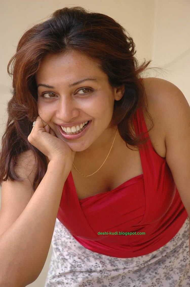 Malayalam actress sexphotos, girl nude squatting