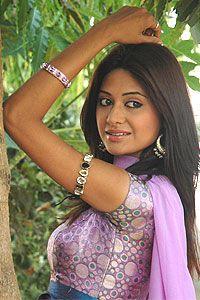 ashima bhalla instagram