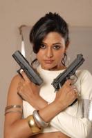 ashima bhalla facebook