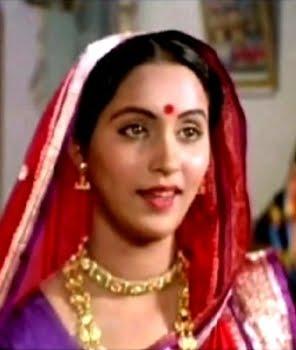 ashwini bhave marriage photos