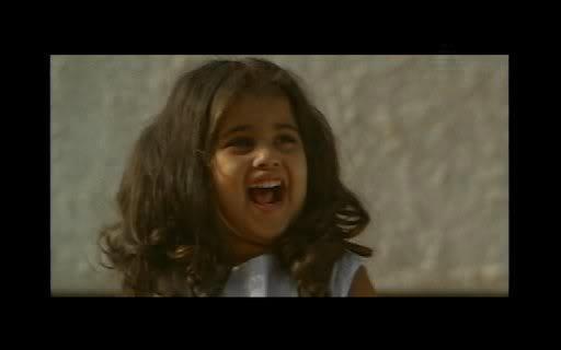 Baby Shamili Childhood Photos Anjali Movie Shamili Photos,...
