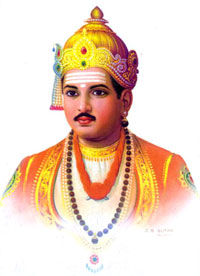 Basavanna Pictures, Photos, Wallpapers Rachel