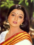 Shantipriya actress  Wikipedia