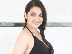 bhavana ramanna photos