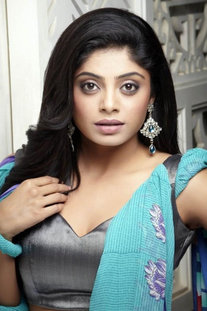 bhavana rao accenturebhavana rao potluri, bhavana rao trigyn, bhavana rao instagram, bhavana rao accenture, bhavana rao facebook, bhavana rao wiki, bhavana rao movies, bhavana rao dravid, bhavana rao designer, bhavana rao twitter, bhavana rao short film actress, bhavana rao short film, bhavana rao biography, bhavana rao hot, bhavana rao age, bhavana rao hot photos, bhavana rao navel, bhavana rao images, bhavana rao md, bhavana rao cognizant
