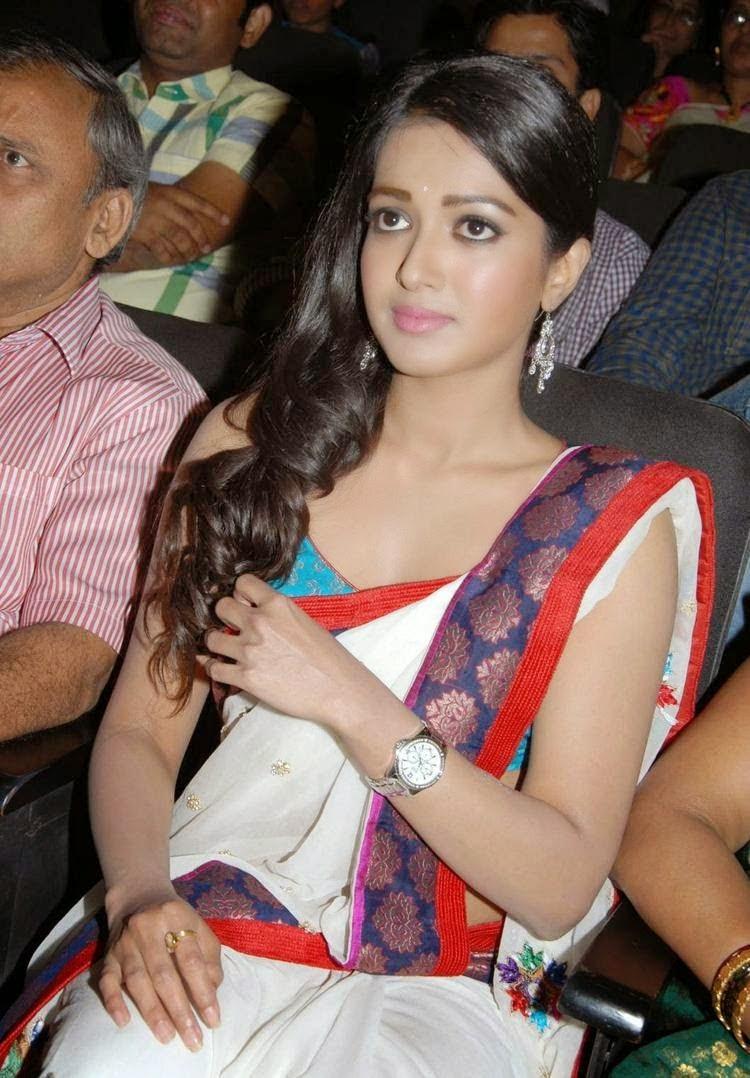 Photos De Clbrits Nues Telugu