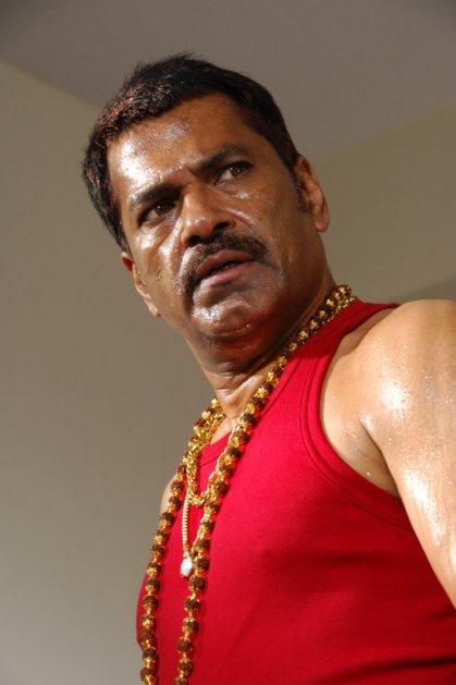 charan raj kannada film list