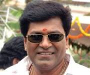 charan raj actor