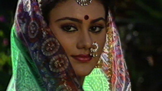 <b>Deepika Chikhalia</b>: Photos, Pictures - deepika-chikhalia-5