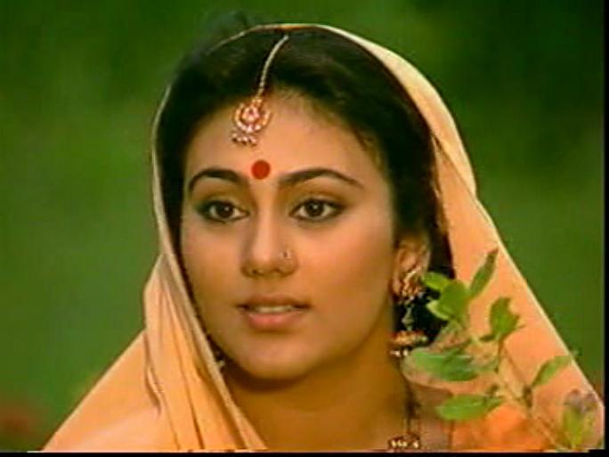 <b>Deepika chikhalia</b> - deepika-chikhalia