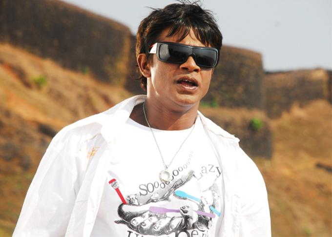 duniya vijay film