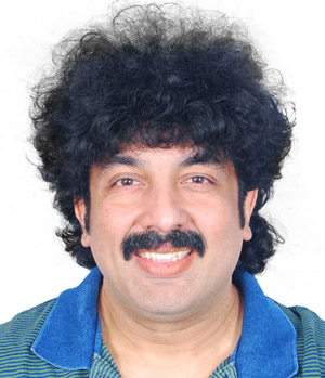 gurukiran agegurukiran wife, gurukiran songs, gurukiran family, gurukiran kannada movies list, gurukiran wiki, gurukiran age, gurukiran brother, gurukiran movies list, gurukiran date of birth, gurukiran mp3 songs, gurukiran hit songs, gurukiran singer, gurukiran upcoming movies, gurukiran house, gurukiran hits free download, gurukiran facebook, gurukiran daughter, gurukiran chinnamma, gurukiran kannada hits, gurukiran kariya theme
