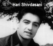 Babita Hari Shivdasani Net Worth