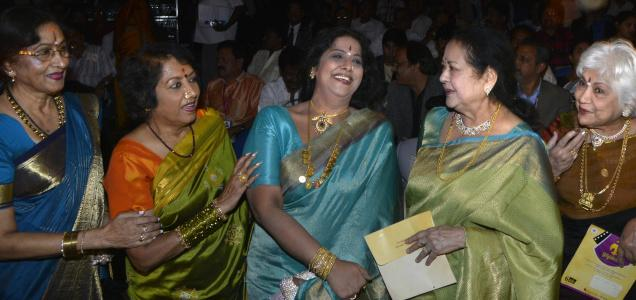 Jayanthi Photos, Pictures, Wallpapers,