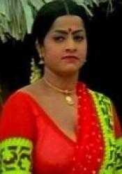 Sasi and malini wedding