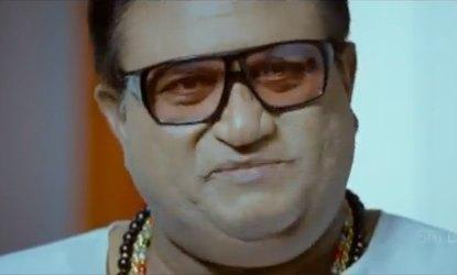 jayaprakash reddy comedy videos