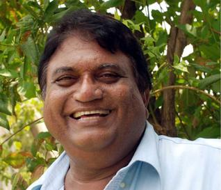 jayaprakash reddy date of death