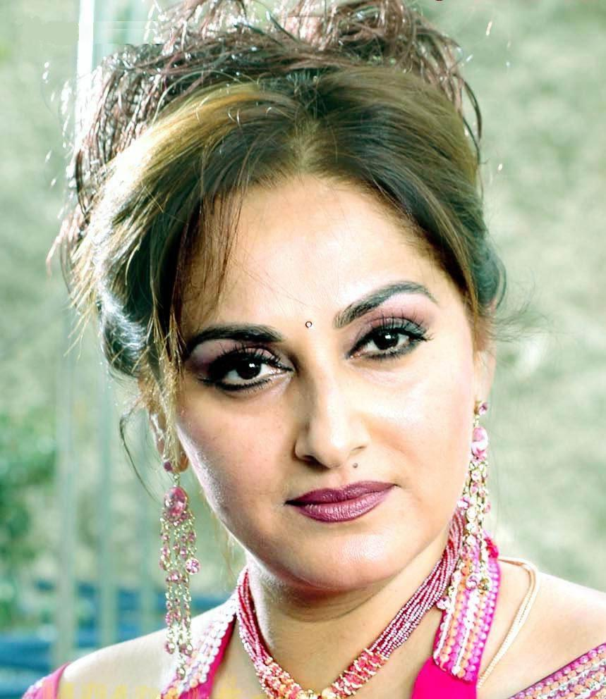 Jaya prada alleged that azam khan distributed, doctored and morphed pictures of her in the nude