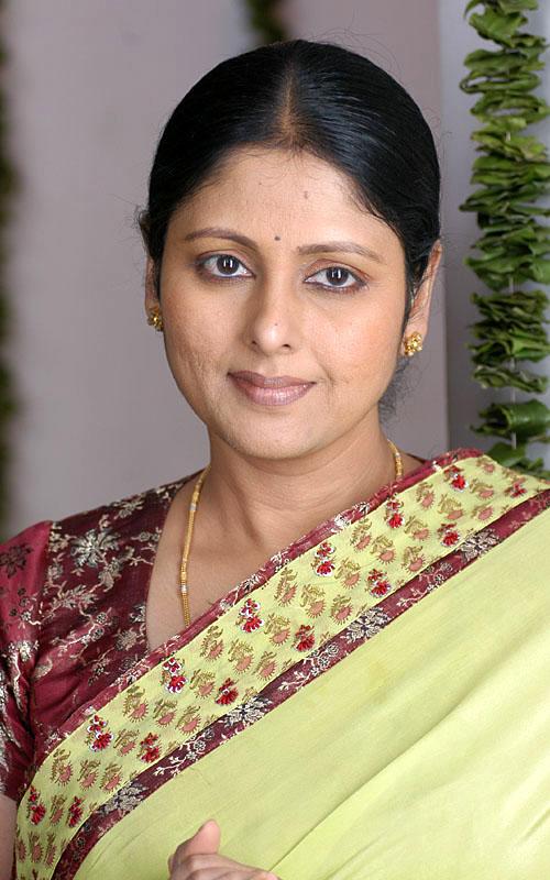 Jayasudha Nude Photos - Porn Videos-2668
