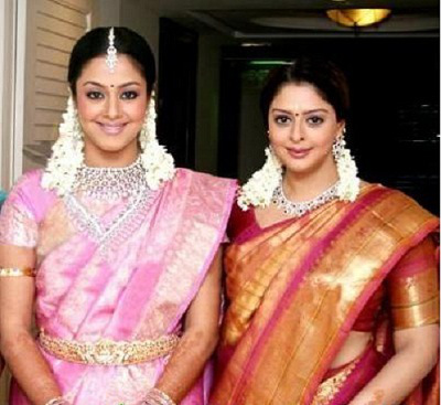 Nagma Photos Pictures Wallpapers