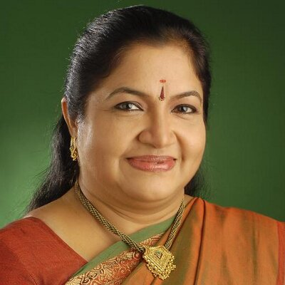 K S Wallpaper chithra k s chithra k s chithra k s chithra