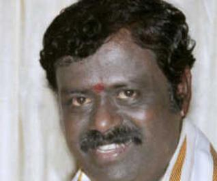 karibasavaiah actor death