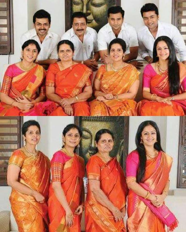 Karthi Photos, Pictures, Wallpapers,