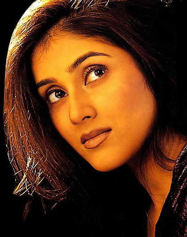 keerthi reddy usakeerthi reddy husband, keerthi reddy facebook, keerthi reddy wiki, keerthi reddy usa, keerthi reddy linkedin, keerthi reddy sumanth, keerthi reddy harvard, keerthi reddy brother, keerthi reddy designer, keerthi reddy latest news, keerthi reddy interview, keerthi reddy muthyala, keerthi reddy family, keerthi reddy wedding, keerthi reddy brother preetham reddy, keerthi reddy twitter, keerthi reddy marriage photos, keerthi reddy recent photos, keerthi reddy son photos, keerthi reddy husband photos