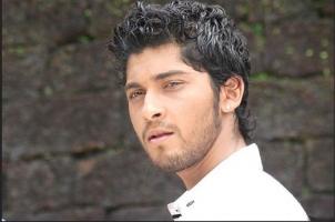 Kiran Srinivas : Kannada Actor Age, Movies, Biography, Photos