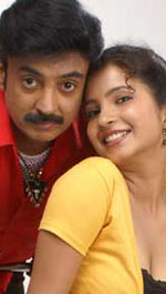 Mohan Photos, Pictures, Wallpapers,