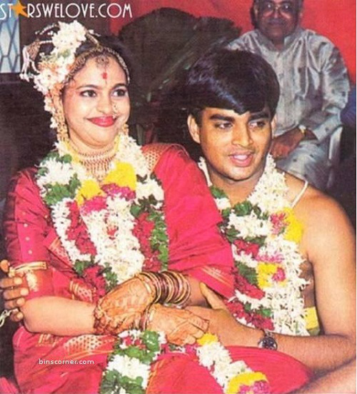 R Madhavan Photos Pictures Wallpapers