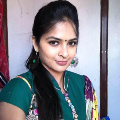 madhumitha comedy actress