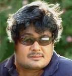 mansoor ali khan kannada actor movies biography photos