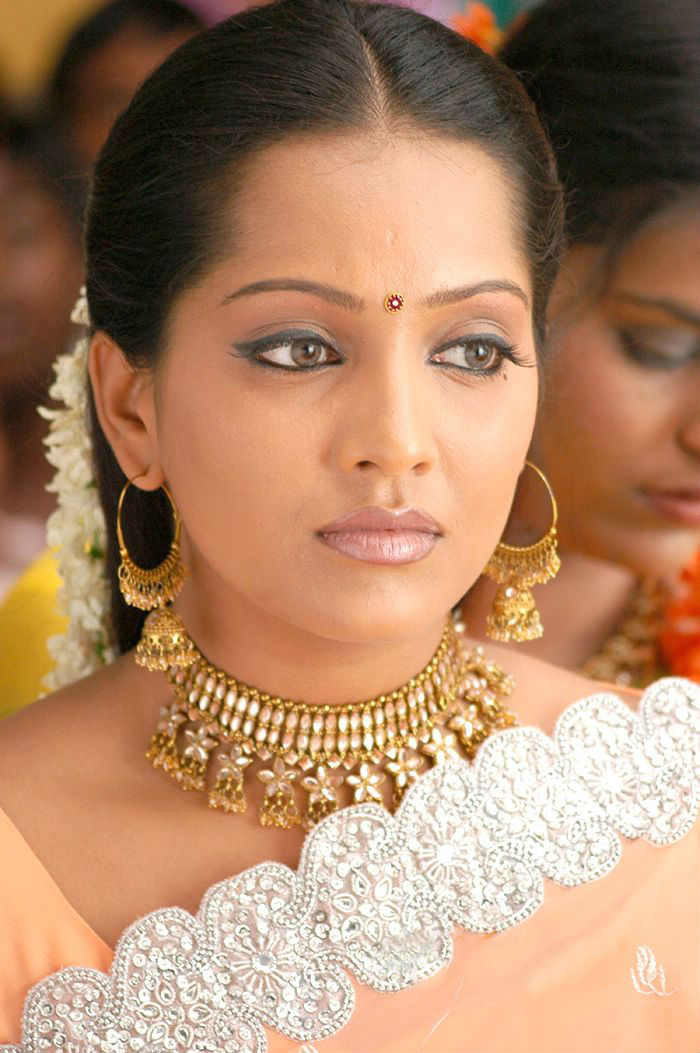 Meghna Naidu Photos, Pictures, Wallpapers,
