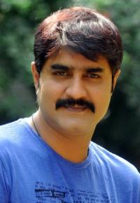 srikanth meka age