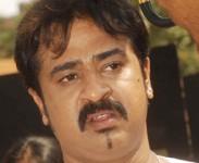 mohan shankar bigg boss