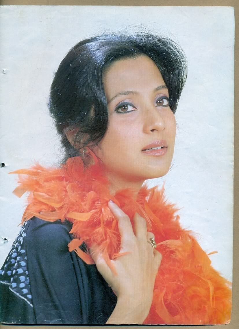 Moon Moon Sen Photos, Pictures, Wallpapers,