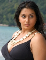 Namitha tamil actress biography movies pictures family age date namitha namitha altavistaventures Image collections