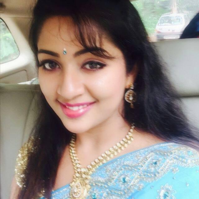 Navya Nair Photos, Pictures, Wallpapers,-2080