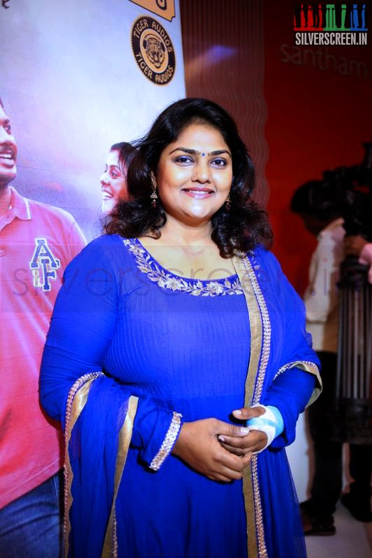 nirosha pereranirosha j. murugan, nirosha virajini, nirosha perera wedding, nirosha virajini new songs, nirosha ramki, nirosha virajini song list, nirosha perera wedding pictures, nirosha hot, nirosha tv anchor, nirosha thalagala, nirosha virajini wedding, nirosha k, nirosha virajini mp3, nirosha wiki, nirosha perera, nirosha perera facebook, nirosha anchor